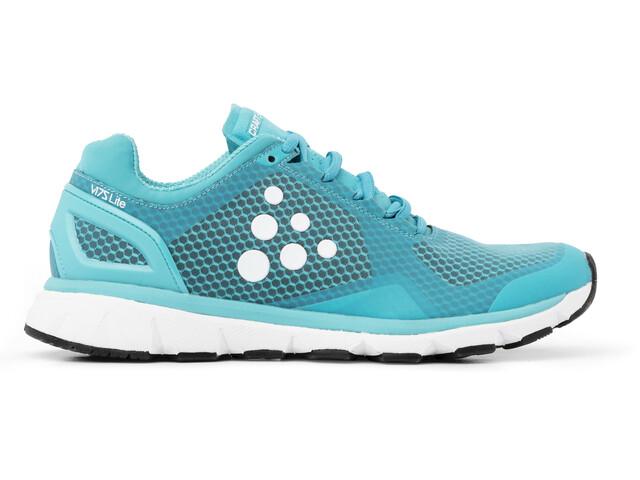 Craft V175 Lite Løbesko Damer blå/turkis | Running shoes